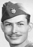 Hacksaw Ridge Vs The True Story Of Desmond Doss Medal Of Honor