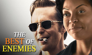 Movies Based on True Stories - History vs  Hollywood