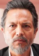 Roberto Alcaino