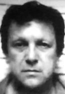 Robert Mazur Wiki