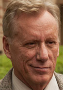 http://www.historyvshollywood.com/reelfaces/jobs/jwds.jpg James Woods Jobs