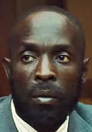 Michael Kenneth Williams as Freeway Ricky Ross
