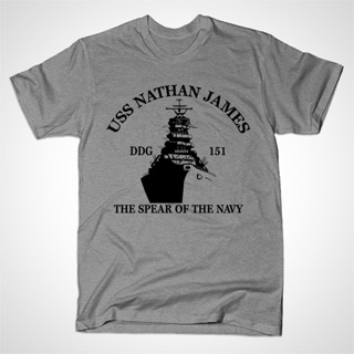 Last Ship clothing