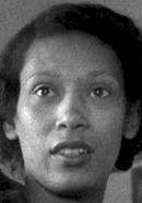 Mildred Dolores Jeter Loving