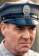 Marton Csokas as Sheriff Garnett Brooks