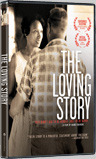 The Loving Story Documentary