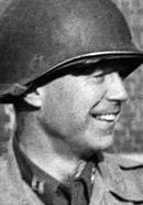 Walker Kirtland Hancock