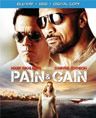 Pain & Gain Blu-ray DVD Download