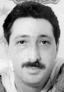 Marc Schiller Kidnappers Marc Schiller