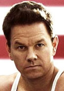 Mark Wahlberg as Daniel Lugo