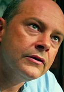 Rob Corddry as John Mese