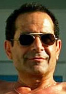 Tony Shalhoub as Marc Schiller