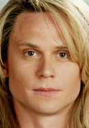 Billy Magnussen as Kato Kaelin