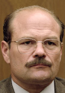 Chris Bauer as Detective Tom Lange