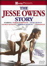The Jesse Owens Story Miniseries