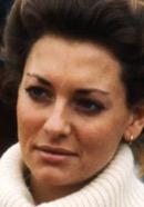 Marlene Lauda