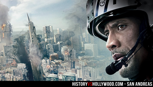 destruction los angeles movie review