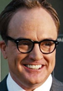 Bradley Whitford as Don DaGradi
