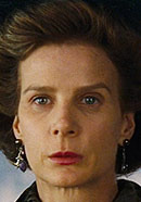 Rachel Griffiths as Aunt Ellie