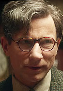 Theory of Everything vs. True Story of Stephen and Jane ...