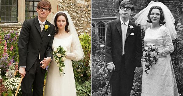 Wife stephen hawking Stephen Hawking's