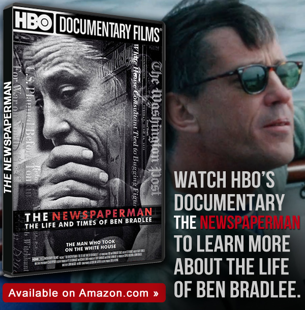 pentagon papers film