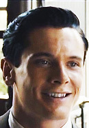 Jack O'Connell as Louis Zamperini
