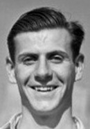Pete S. Zamperini