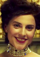 Woman In Gold Movie Vs True Story Of Maria Altmann Randy
